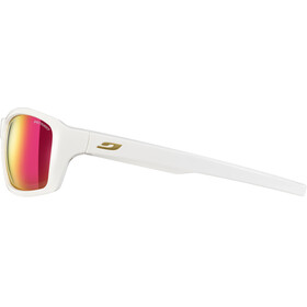 Julbo Extend 2.0 Spectron 3CF Glasses Children 8-12Y pink/white